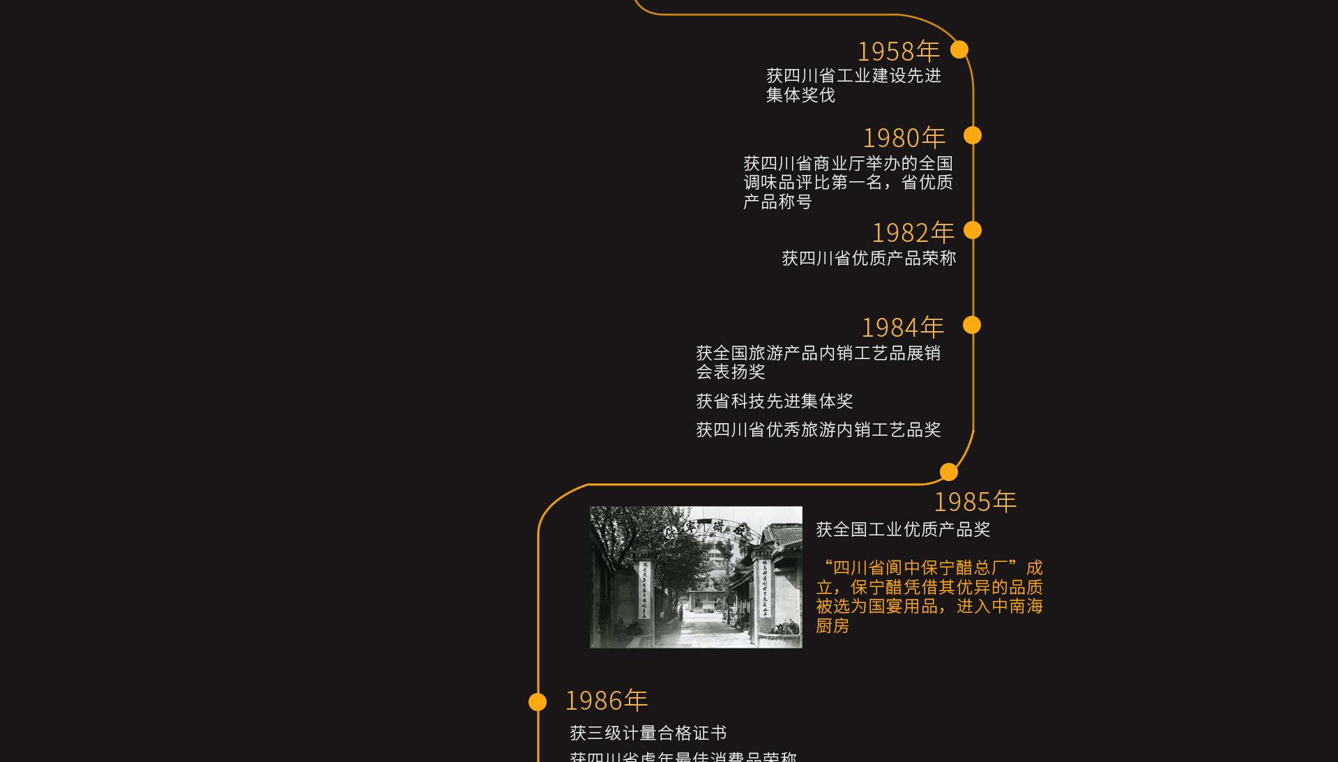历史发展_05.jpg