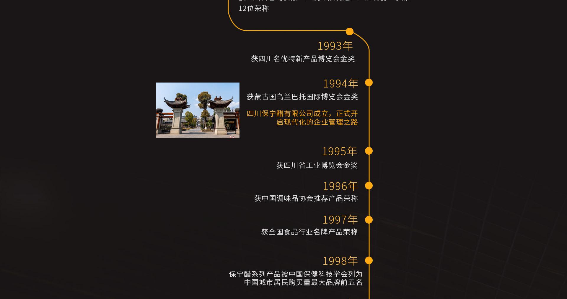 历史发展_07.jpg